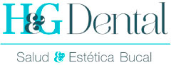 Clinica dental en retuerto barakaldo
